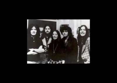 07-Clannad 1975