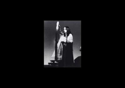 12-USA tour 1978
