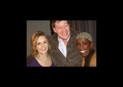 59-Moya, Dolf de Vries & Madeline Bell