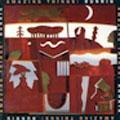 Col-1993-37-Dreamfields-Runrig